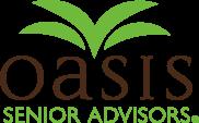 Jacksonville Senior Living Advisors